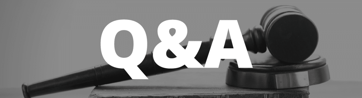 IPitomy Q&A