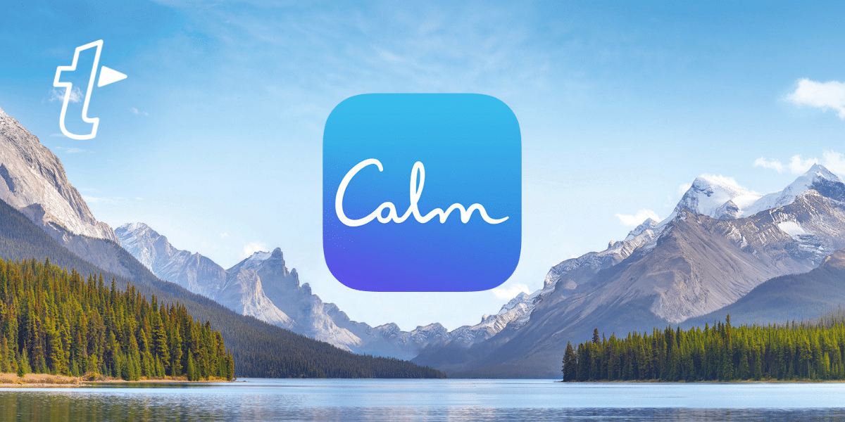 AppsWeLove: Calm, Learn and Practice Mindfulness – TextExpander