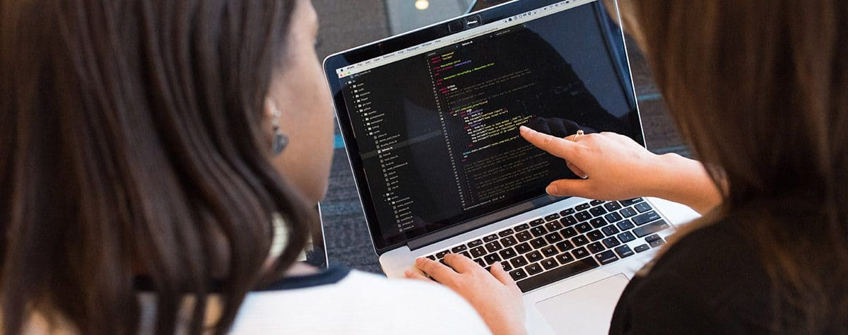 What is code churn and how to reduce it