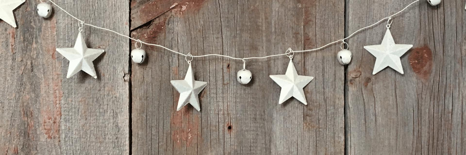 five_star_service