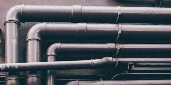 Recruitment pipelines