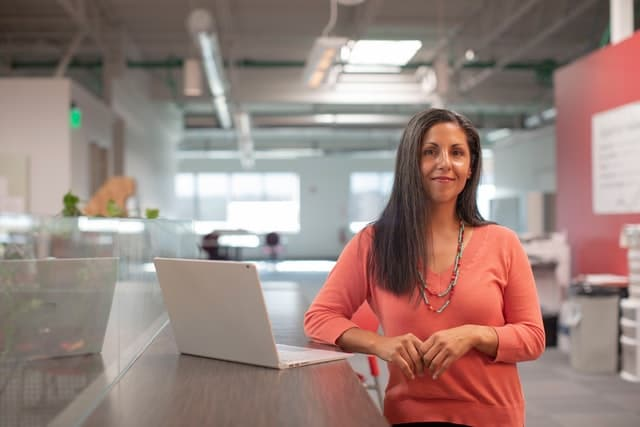 Hiring manager worry about onboarding remote employees