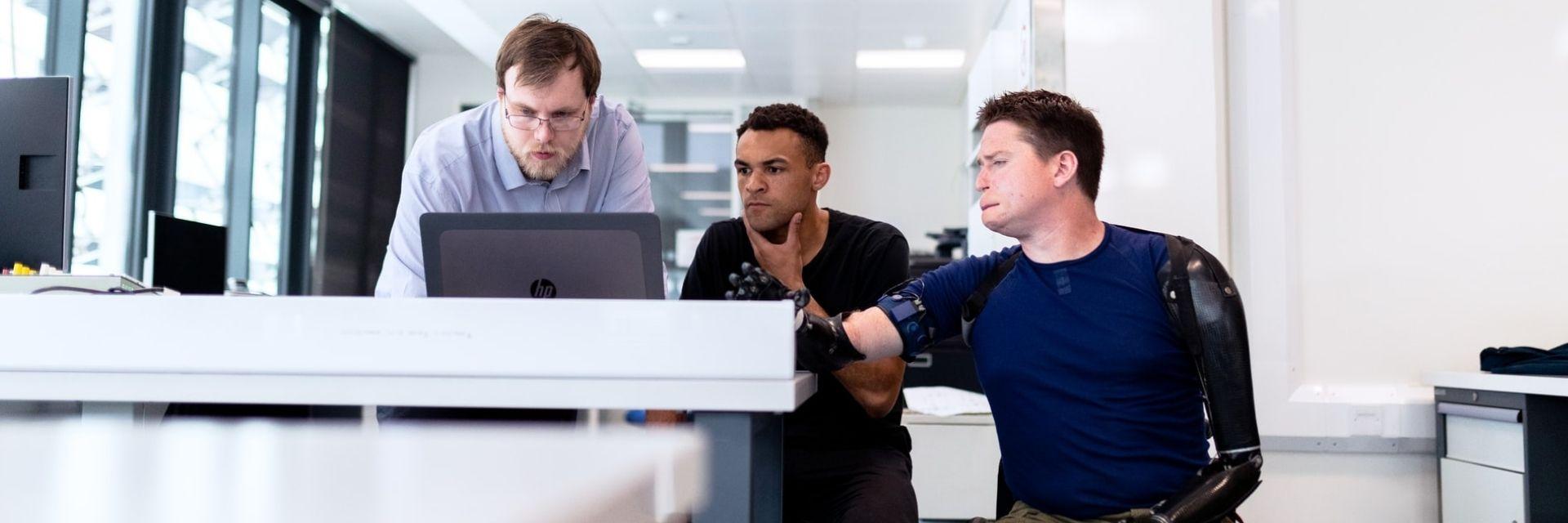 Company retains diverse employee through inclusion programs