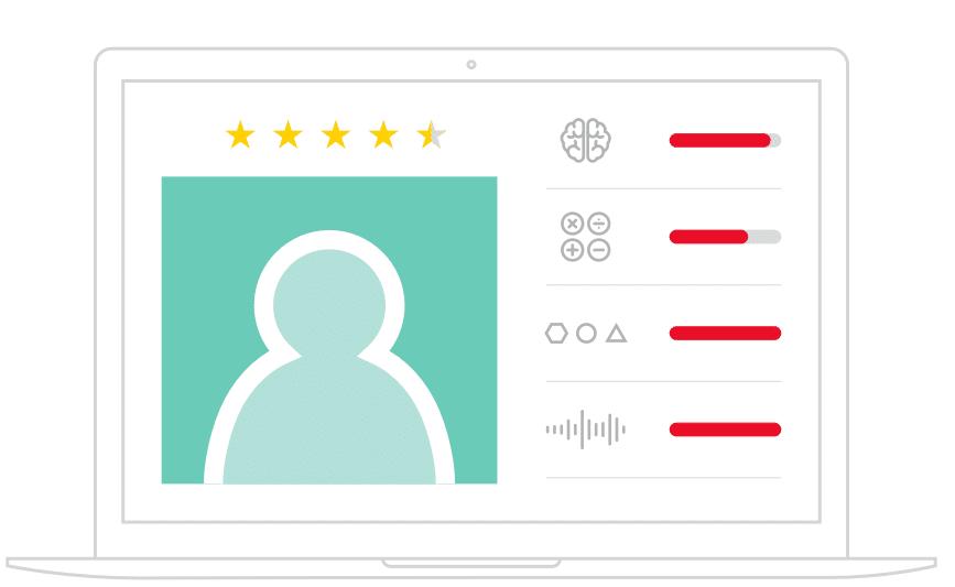 Video-based assessment