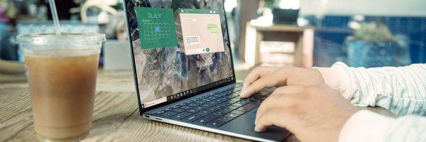 Asana TextExpander Productivity Snippets