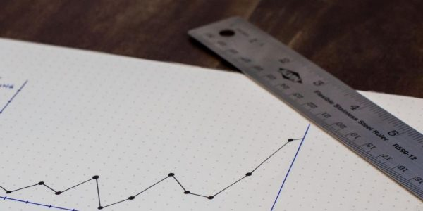 Metrics for business results